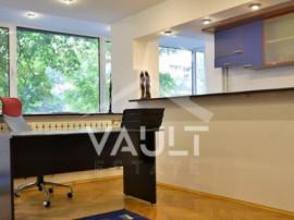 Apartament 2 camere Gheorghe Petrascu