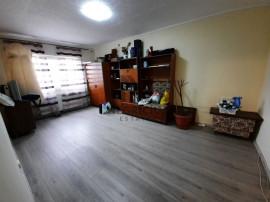 Apartament cu 2 camere, decomandat, Zona Lipovei