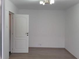 Apartament 2 camere Primaverii, etaj 2, bloc caramida, renov