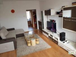 Apartament 2 camere decomandat mobilat Tractorul, 108PO