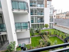 Discount 5000 euro, apartament Arad Plaza