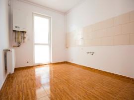 Apartament 3 cam dec,gradina si spatii depozitare, Pallady