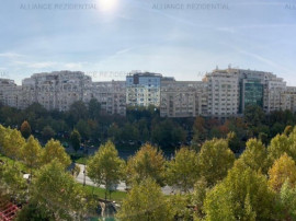 Blvd Unirii-Zona exclusivista-Apartament 3 camere decomandat