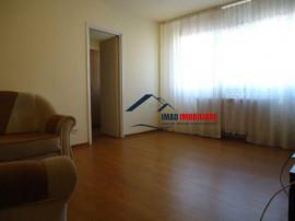 Pret bun! apartament cu 2 camere, etajul 3- Targoviste, mic