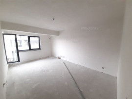 Militari-Albitei, bloc nou, 2 camere, decomandat, 63 mp, ...