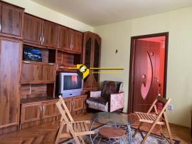 Ap 3 camere iorga viteazu et 3 cu balcon