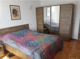 Apartament generos 3 camere, Aradul nou