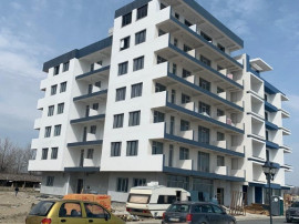 Direct dezvoltator apartament 2 camere mamaia sat