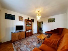 COMISION 0% Apartament 3 camere Găvana 2