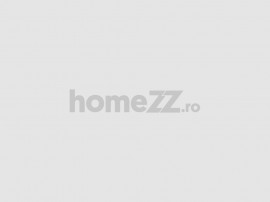 Vila la cheie, Gradina | Pipera | Cartier inchis