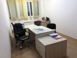 Spațiu de birouri zonă centrală, str. Mihai Viteazu
