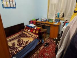 Apartament 2 camere confort 2 racovita moldovita