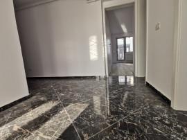 Măgurele, apartament 3 camere decomandat, 77 mp utili!