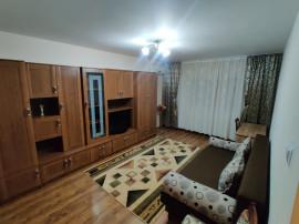 Prima inchiriere Apartament 1 cam Nicolina prima statie LIDL