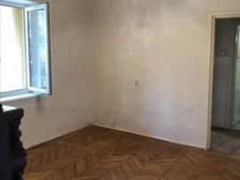 Apartament 2 camere bloc tip vila Piata Astra,108N0