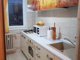 Apartament 2 camere zona Titan - Policlinica Titan
