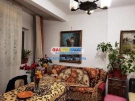 Unirii-Gladiolelor, apartament 3 camere in vila