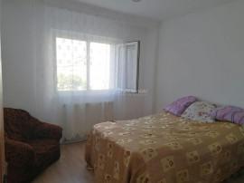 Apartament 2 camere decomandat, 54mp UTILI, Mioritei, comisi