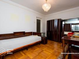 Apartament 4 camere, zona Vlaicu, etaj 3