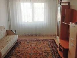 2 camere decomandat etaj intermediar Calea Bucuresti, 108UA
