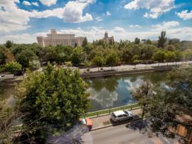 Apartament Vedere Panoramica Palatul Parlamentului