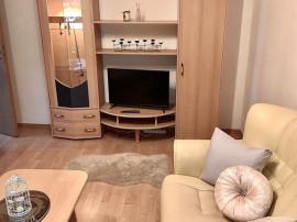 Apartament 3 camere Ioșia Nord