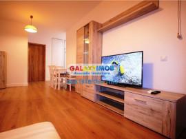 Apartament 2 cam.Complex Onyx Park Aviatiei