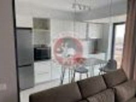 Apartament Perfect Work From Home I 2 Camere I Loc Parcar...