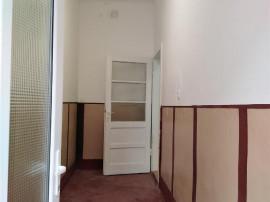 Apartament 3 cam+dependinte 85mp Central