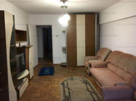 COLOSSEUM:Apartament 2 Camere Calea Bucuresti