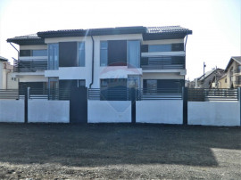 Vila/Duplex in Pantelimon , 4 camere ,COMISION 0%