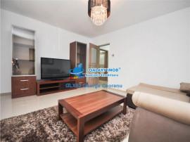 Apartament 2 camere Decebal Alba Iulia ,centrala proprie