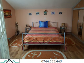 Casa 5 cam. zona Aradul Nou - ID : RH-23722-property