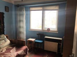# Apartament 2 camere Viziru 3, etaj 1