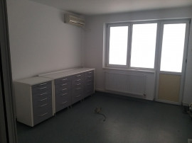 Cabinet medical zona Grivitei