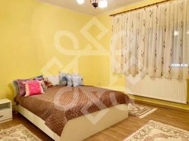 Casa P+M, cartier Nufarul, Oradea