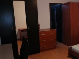 Apartament cu 2 camere, Cetate