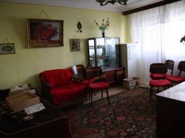 Apartament 2 camere - Zona Scolilor