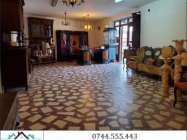 Inchiriez sp. com. zona Aradul Nou - ID : RH-23857-property