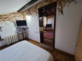 Apartamentul Sultanului!