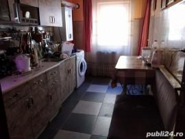 Apartament 3 camere zona GEMENII