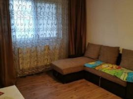 # Apartament 2 camere La Cheie confort 2 Viziru 3