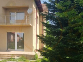 Casa Maracineni
