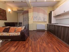 Apartament de inchiriat 2 camere Ared UTA