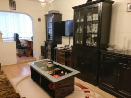 Apartament 3 camere Darste, decomandat, etajul 3, 78.000€