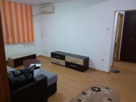 Apartament 2 camere zona Dorobanti, etaj 6,id 13493, Liber