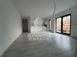 Apartament 2 camere in Giroc