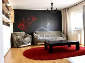 Cod P1418 - Apartament 2 camere- Mall Vitan