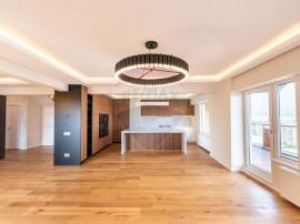 Royal Oak Penthouse l Apartament 5 camere l Dristor l Bab...