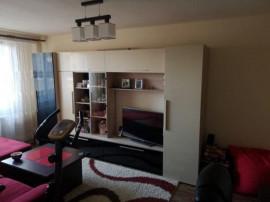 Apartament 3 camere zona Grivitei, renovat, mobilat, 75.500€